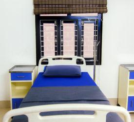 American-hospital-bangalore (7)